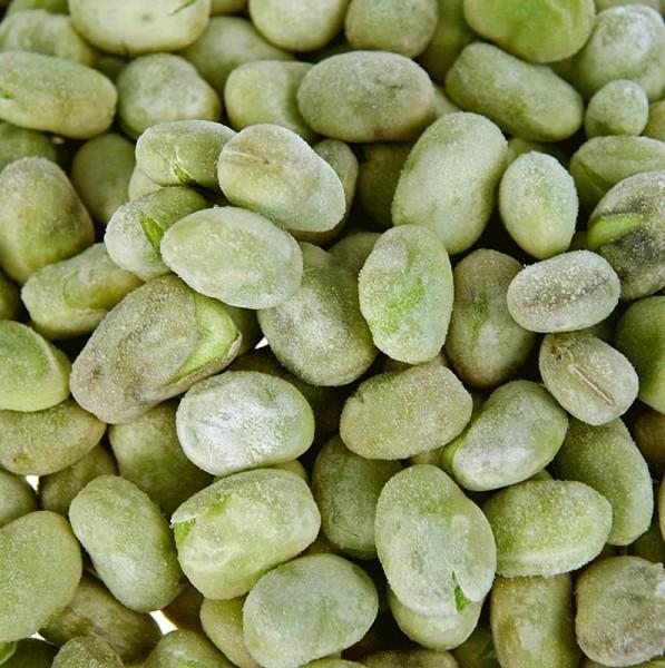 Deli-Vinos Legumes - Dicke Bohnen - Saubohnen TK