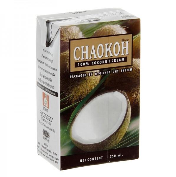 Chaokoh - Kokosmilch Chaokoh