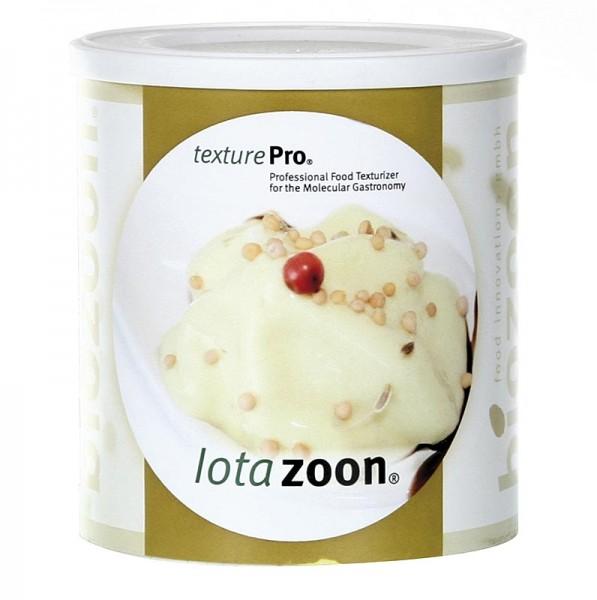 Biozoon - Iotazoon (Carrageen) Biozoon E 407