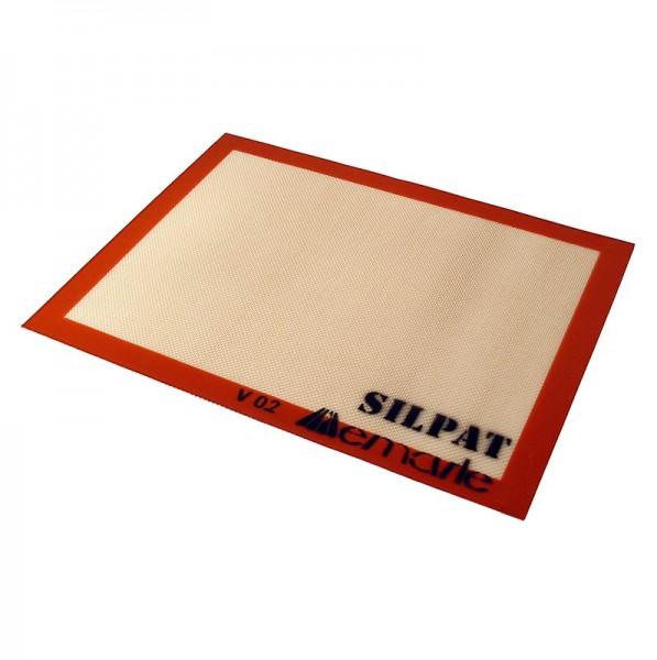Silpat - Backmatte - Silpat 29.5 x 38.5cm