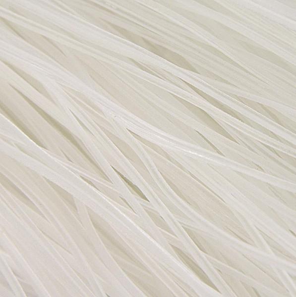 Deli-Vinos Asia - Glasnudeln - Harusame aus Stärkemehl sehr gut zum Frittieren geeignet