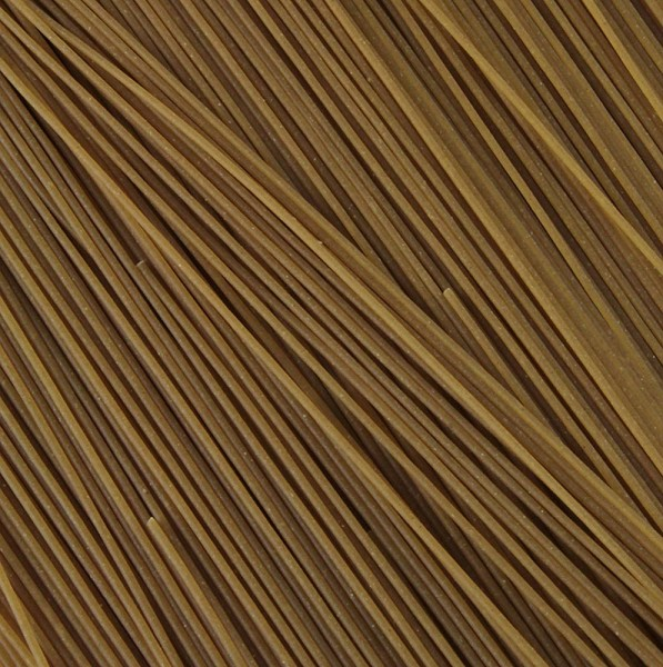 Morelli 1860 - Pasta Morelli 1860 Spaghetti aus 100% KAMUT® Khorasan Weizenmehl BIO