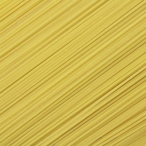 Granoro - Granoro Vermicelloni Spaghetti 2mm No.12
