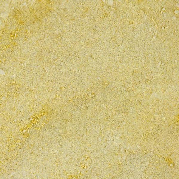 Deli-Vinos Legumes - Süßkartoffel gemahlen 1kg