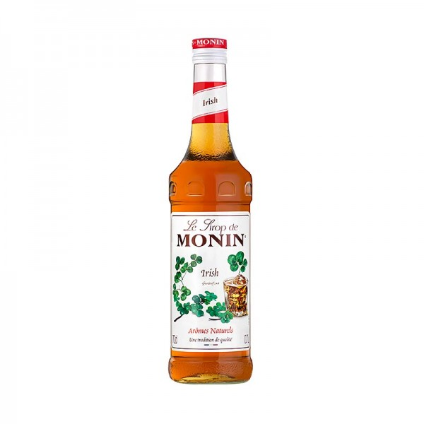 Monin - Irish Cream-Sirup