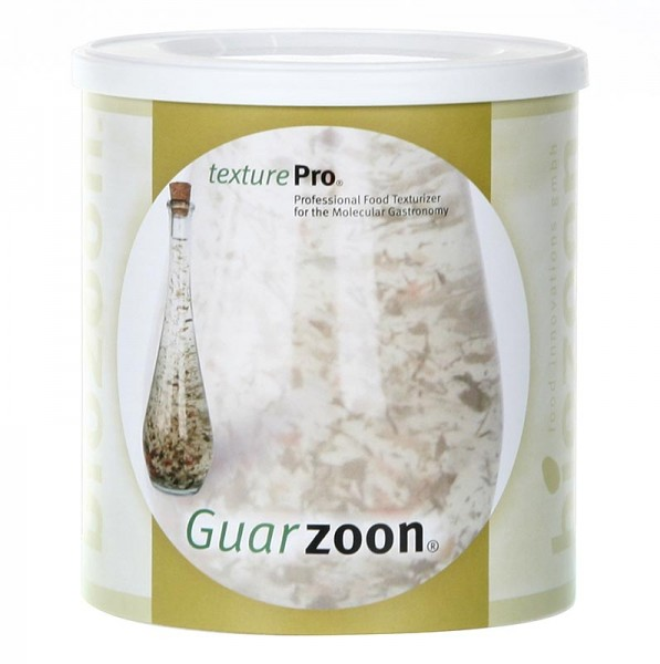 Biozoon - Guarzoon (Guarkernmehl) Biozoon E 412