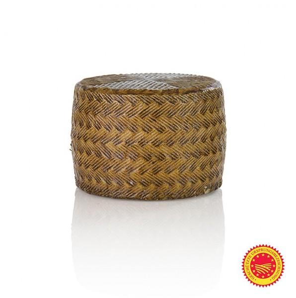 Manchego - Mini Manchego Käse DOP ganzer Laib