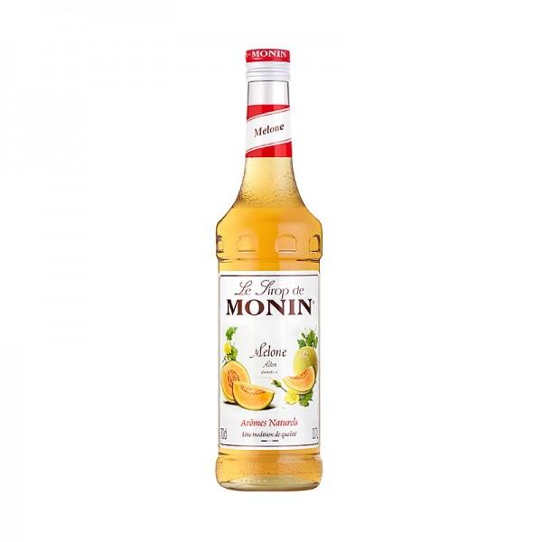Monin - Melonen-Sirup