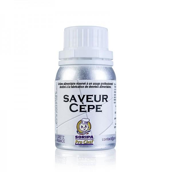 Soripa - SORIPA Steinpilz-Aroma - Cèpe sec