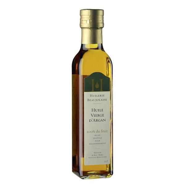 Huilerie Beaujolaise - Huilerie Beaujolaise Arganöl Auslese Virgin
