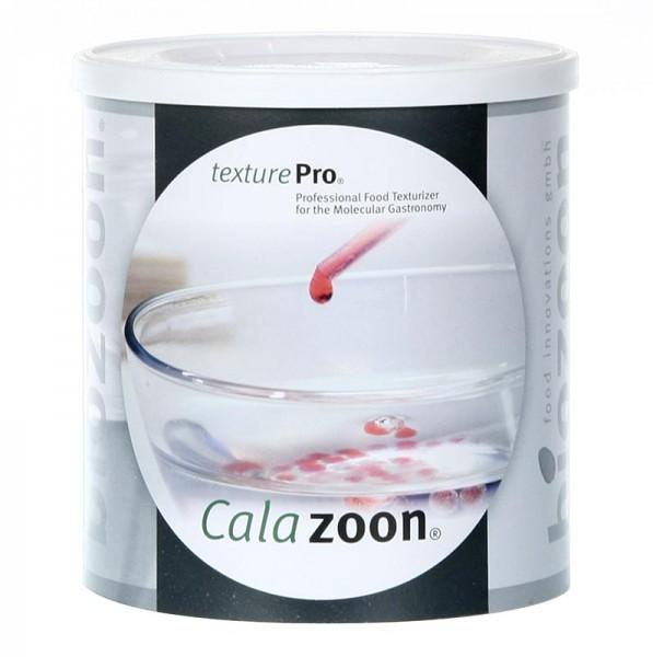 Biozoon - Calazoon (Calciumlactat) Texturgeber von Biozoon E 327