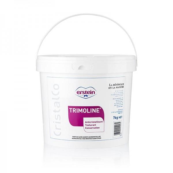 Erstein - Trimoline Invert Zucker für Eis und Ganache