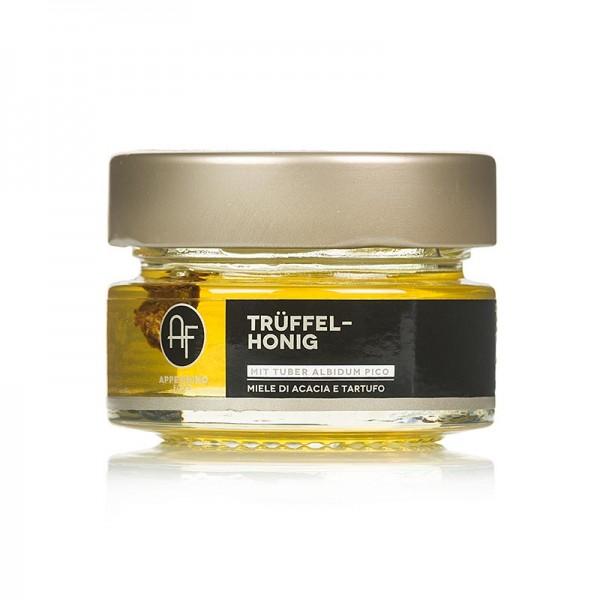 Appennino - Trüffel Honig Appennino