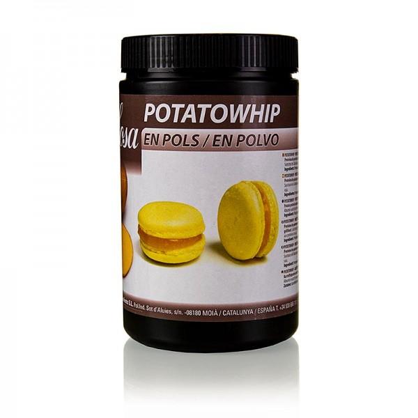 Sosa - Sosa PotaoWhip Stabilisator für Espumas Vegan (00200531)