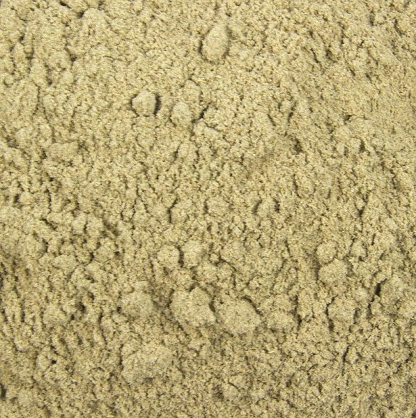 Gewürzgarten Selection - Cardamom gemahlen