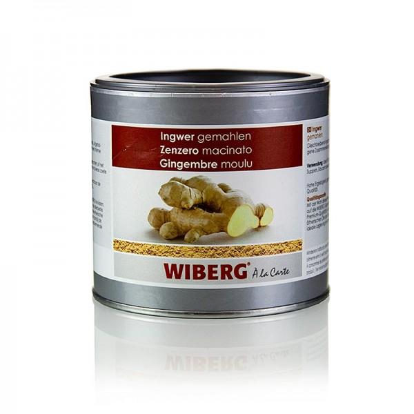 Wiberg - Wiberg Ingwer gemahlen