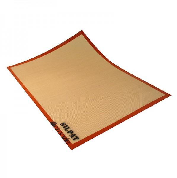 Silpat - Backmatte - Silpat 77 x 57cm