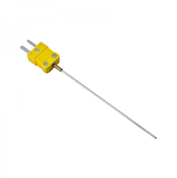 Deli-Vinos Kitchen Accessories - Ersatz-Einstechfühler,ohne Kabel für Digital-Sek.-Thermometer GTH1150(Art.20073)