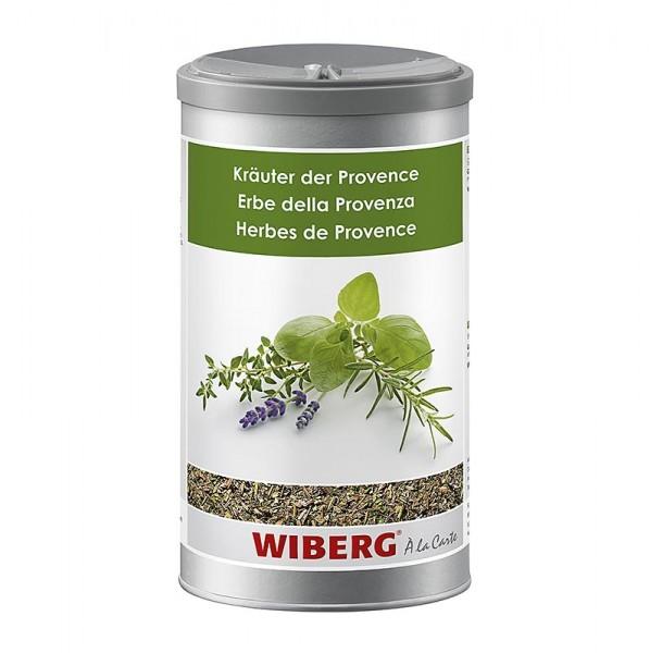 Wiberg - Kräuter der Provence getrocknet