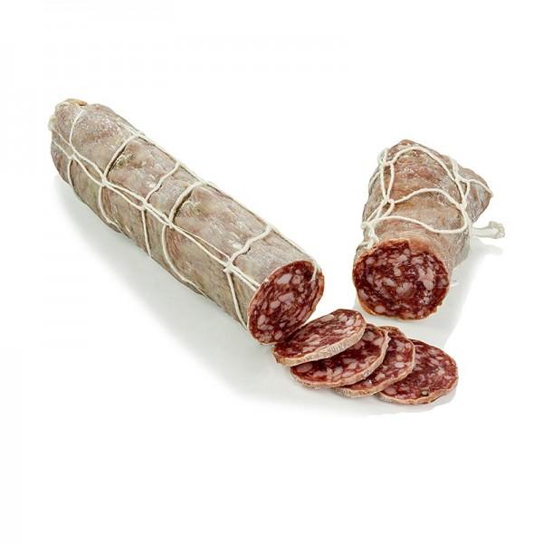 Deli-Vinos Cold Cuts - Salami Typ Felino