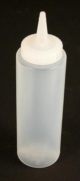Deli-Vinos Kitchen Accessories - Kunststoff-Spritzflasche klein 250ml