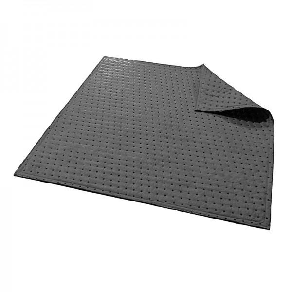 Turbo Clean - Turbo Clean Bodenmatte Schmutz- und Fettaufnahme im Übergangsbereich