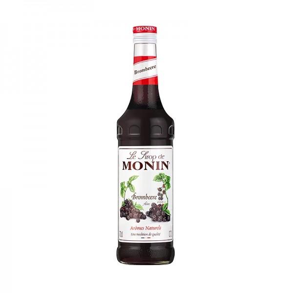 Monin - Brombeer-Sirup