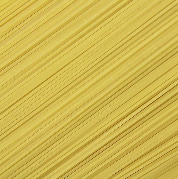 Granoro - Granoro Spaghettini dünne Spaghetti 1.2mm No.15