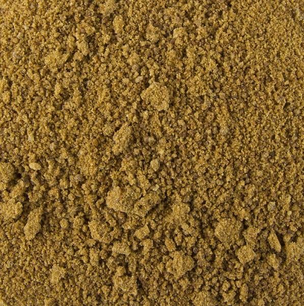 Deli-Vinos Patisserie - Palmzucker