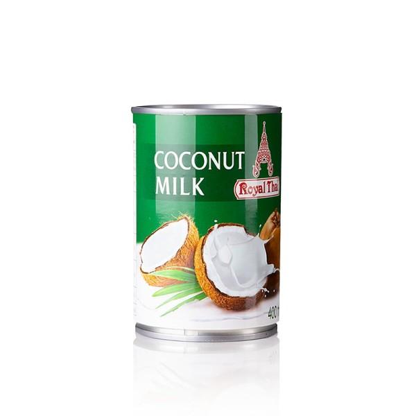 Royal Thai - Kokosmilch Royal Thai