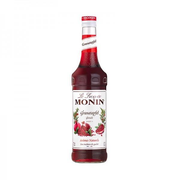Monin - Granatapfel-Sirup