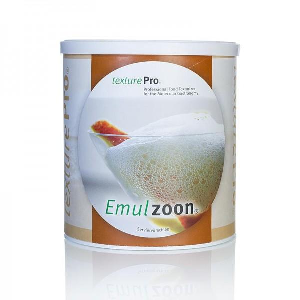 Biozoon - Emulzoon (Sojalecithin) für stabile Emulsionen Biozoon E 322