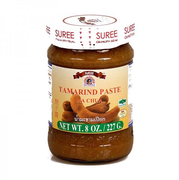 Suree - Tamarinden Paste Suree