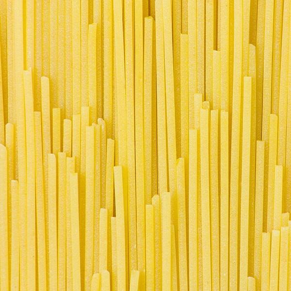 De Cecco - De Cecco Spaghettini No.11