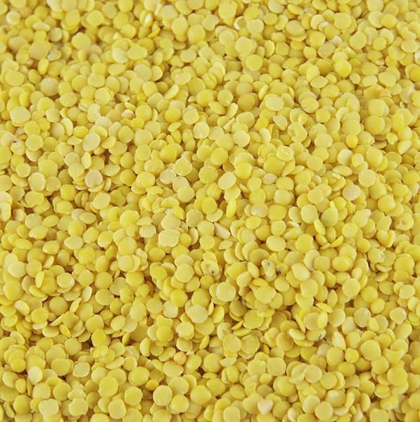 Deli-Vinos Legumes - Linsen gelb klein Türkei