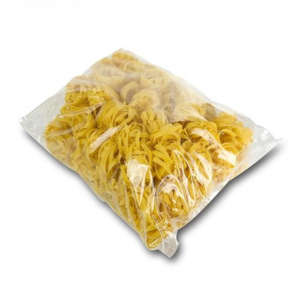 Wiberg - Wiberg Tagliatelle gelb Pasta di Peppino all´ uovo
