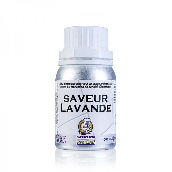 Soripa - SORIPA Lavendel-Aroma - Lavande