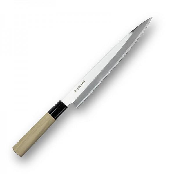 Haiku Home - Haiku Home HH-04 Sashimi Fischmesser 21.5cm