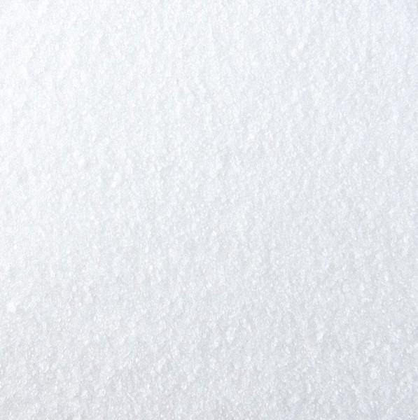 Deli-Vinos Patisserie - Hirschhornsalz - ABC-Trieb Ammoniumcarbonat Magnesiumcarbonat