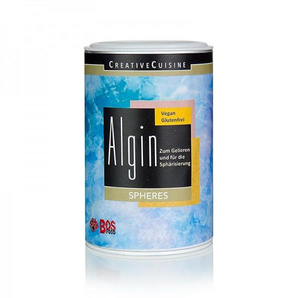 Creative Cuisine - Creative Cuisine Algin Spherifikation 200g