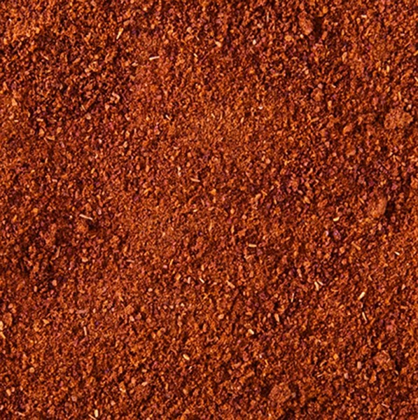 Gewürzgarten Selection - Chili Habanero gemahlen 175-200 TSD Scoville Units USA