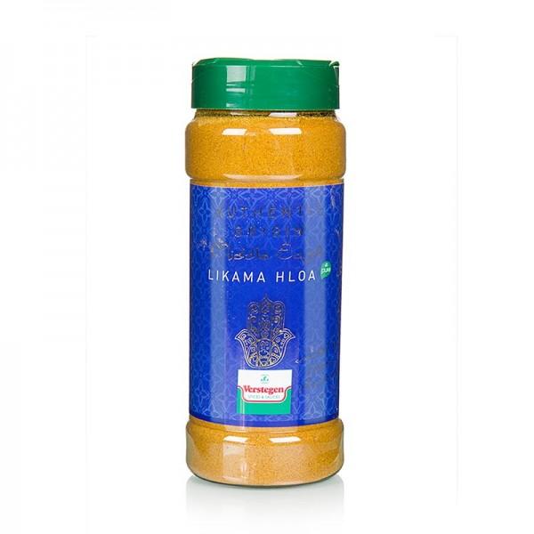 Verstegen - Likama hloa Kräutermischungen ohne Salz Verstegen