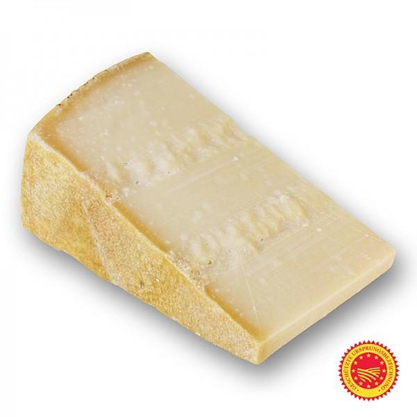 Agriform - Parmesankäse - Parmigiano Reggiano 1te Qualität 24 Monate alt