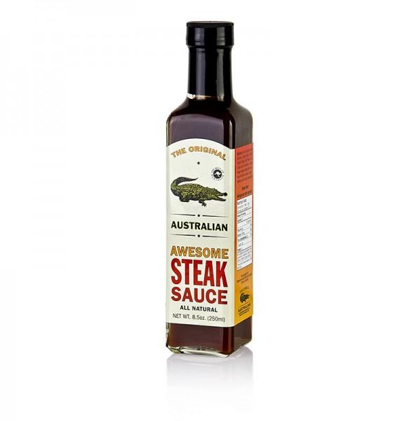 The Original - Australian Awesome Steak Sauce von The Original