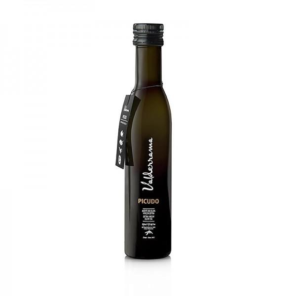 Valderrama - Valderrama Olivenöl Extra Virgen 100% Picudo