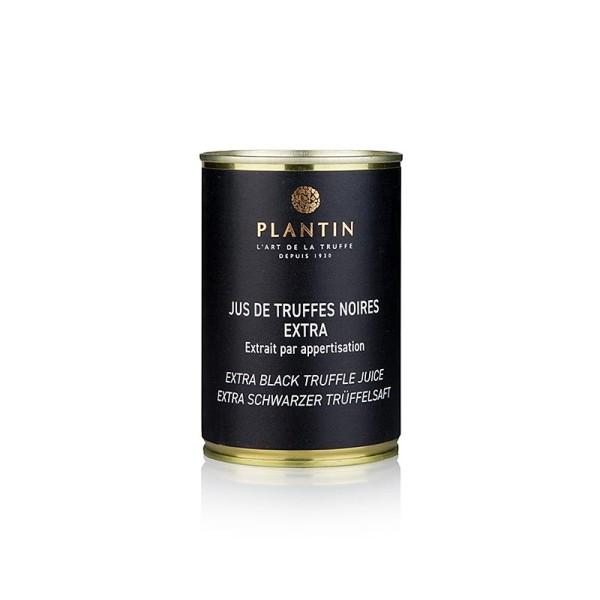 Truffes Delices - Wintertrüffel-Jus extra - konzentriert Frankreich
