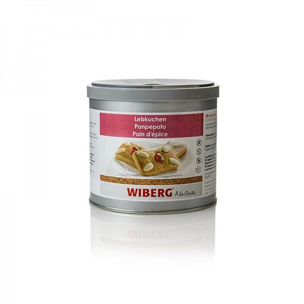 Wiberg - Lebkuchen Gewürzmischung