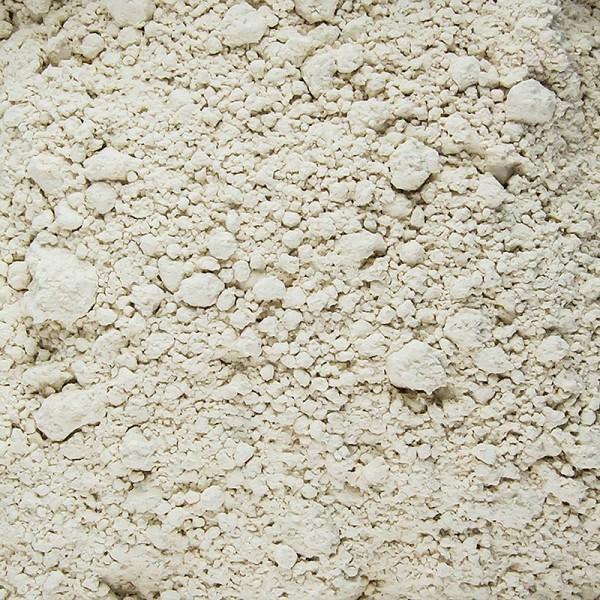 Deli-Vinos Mehl + Getreide - Maronen Mehl
