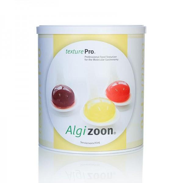Biozoon - Algizoon (Natriumalginat) Texturgeber von Biozoon E 401