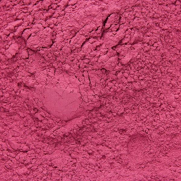 Gewürzgarten Selection - Hibiskusblüten getrocknet gemahlen